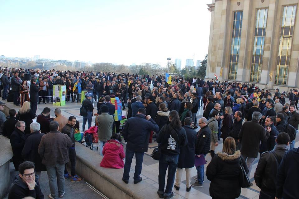 Collectif pour la défense de la mémoire de Lounès Matoub