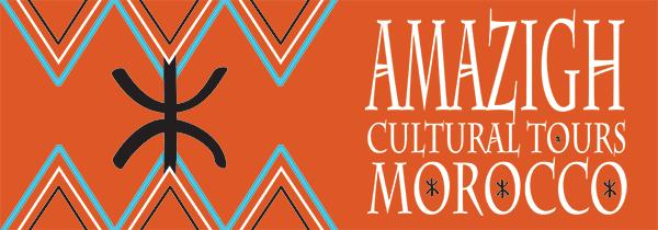 Amazigh Cultural Tours Morroco